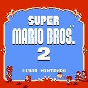 Pantalla de titulo de Super Mario Bros. 2.jpg
