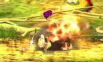 Pikmin explosivos SSB4 (3DS).JPG