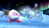 Ice Climbers-Kirby 2 SSBU.jpg