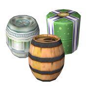 Tipos de barriles SSBB.jpg