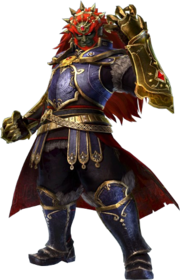Ganondorf Hyrule Warriors.png