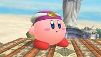 Zelda-Kirby 1 SSB4 (Wii U).jpg