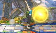 Saludo al sol SSB4 (3DS).jpg