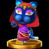 Trofeo de Katrina SSB4 (Wii U).png
