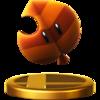 Trofeo de Superhoja SSB4 (Wii U).png