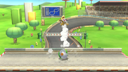 Salto explosivo (1) SSB4 (Wii U).png