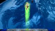 Landmaster (Fox) (2) SSB4 (Wii U).png