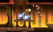 EggRobo (2) SSB4 (3DS).jpg