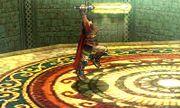 Ataque fuerte hacia arriba Ike SSB4 (3DS).jpg