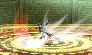 Sable salvaje (Lucina) SSB4 (3DS).JPG