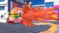 Inkling-Kirby 2 SSBU.jpg