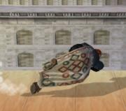 Ataque rápido de Ganondorf SSBM.png