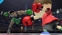 Little Mac y el Aldeano en el Ring de Boxeo SSB4 (Wii U).png