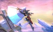 Ataque aéreo hacia atrás Lucina SSB4 (3DS).jpg