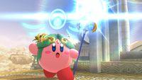 Palutena-Kirby 2 SSB4 (Wii U).jpg