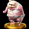 Trofeo de Pigma Dengar SSB4 (Wii U).png