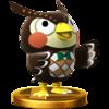 Trofeo de Sócrates SSB4 (Wii U).png