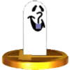 Trofeo del Fantasma burlón SSB4 (3DS).png