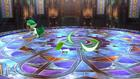 Snivy SSB4 (Wii U).png