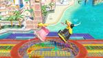 Bomba flor SSB4 (Wii U).png