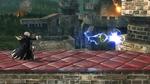 Trueno violento (2) SSB4 (Wii U).png