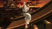 Indefensión Ryu SSB4 (Wii U).jpg