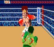 Medidor de energia en Punch-Out!! (arcade).jpg
