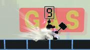 Juez (1) SSB4 (Wii U).png