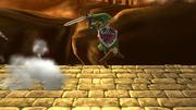 Ataque en carrera de Link (1) SSB4 (Wii U).png