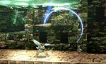 Arco ligero SSB4 (3DS).JPG
