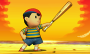 Desafío 31 SSB4 (3DS).png