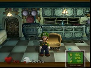 La cocina (Luigi's Mansion).jpg