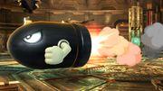 Bill Bala en SSB4 (Wii U).jpg
