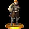 Trofeo de Gaius SSB4 (3DS).png