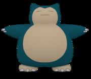 Pose T Snorlax SSB4 (Wii U).png