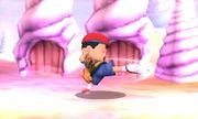 Ataque fuerte lateral Ness SSB4 (3DS).JPG