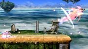 Flecha de Luz (Zelda) (3) SSB4 (Wii U).png