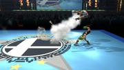 Guardia relámpago (2) SSB4 (Wii U).png
