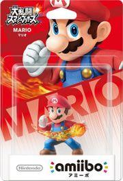 Embalaje del amiibo de Mario (Japón).jpg
