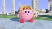 Zelda-Kirby 1 SSBU.jpg