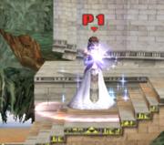 Entrada Zelda SSBB.png