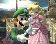 Luigi peach.jpg
