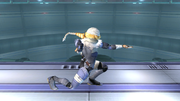 Ataque normal Sheik SSBB (1).png