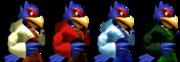 Paleta de colores Falco SSBM.png