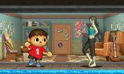 Habitacion SSB4 (3DS).jpg