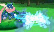 Shuriken de agua Pokémon X e Y.jpg