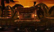 Jungla Jocosa en SSB4 (3DS).jpg