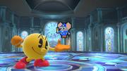 Mappy de Pac-Man SSB4 (Wii U).png