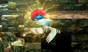 Brazal Radial (4) SSB4 (3DS).jpg