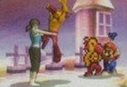 Flying Man beta en Magicant SSB (3DS).jpg